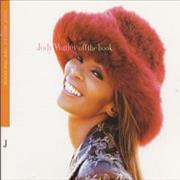 Click here for more info about 'Jody Watley - Off The Hook'