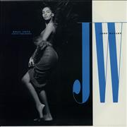 Click here for more info about 'Jody Watley - Real Love (Drive Time Remix)'