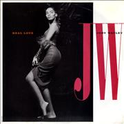 Click here for more info about 'Jody Watley - Real Love'