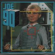 Click here for more info about 'Joe 90 - Joe 9086 Club Mix'