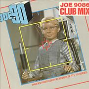 Click here for more info about 'Joe 90 - Joe 9086'