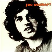 Click here for more info about 'Joe Cocker'