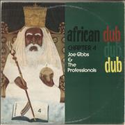 Click here for more info about 'Joe Gibbs - African Dub - All Mighty - Chapter 4'