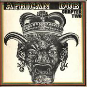 Click here for more info about 'Joe Gibbs - African Dub - All Mighty - Chapter Two'