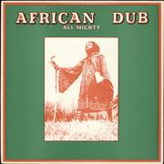 Click here for more info about 'Joe Gibbs - African Dub All-Mighty - Chapter One'