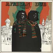 Click here for more info about 'Joe Gibbs - African Dub All-Mighty - Chapter 3'