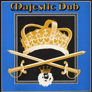 Click here for more info about 'Joe Gibbs - Majestic Dub'