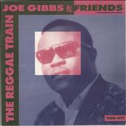 Click here for more info about 'Joe Gibbs - The Reggae Train 1968 - 1971'