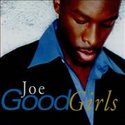 Click here for more info about 'Joe - Good Girls'
