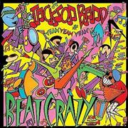Click here for more info about 'Joe Jackson - Beat Crazy'