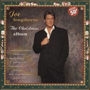 Click here for more info about 'The Christmas Album'