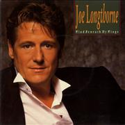 Click here for more info about 'Joe Longthorne - Wind Beneath My Wings'