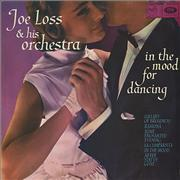 Click here for more info about 'Joe Loss - In The Mood For Dancing'