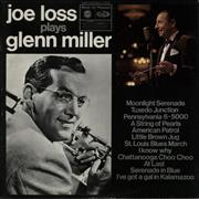 Click here for more info about 'Joe Loss - Plays Glenn Miller'