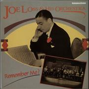 Click here for more info about 'Joe Loss - Remember Me?'