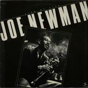 Click here for more info about 'Joe Newman - Jive At Five'