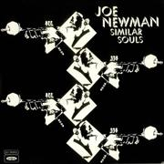 Click here for more info about 'Joe Newman - Similar Souls'
