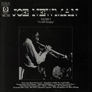 Click here for more info about 'Joe Newman - Volume 2 - I'm Still Swinging'