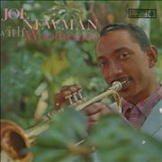 Click here for more info about 'Joe Newman - With Woodwinds'