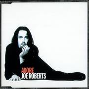 Click here for more info about 'Joe Roberts - Adore'