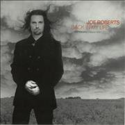 Click here for more info about 'Joe Roberts - Back In My Life'