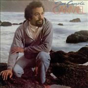 Click here for more info about 'Joe Sample - Carmel'