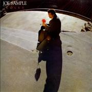 Click here for more info about 'Joe Sample - Roles'