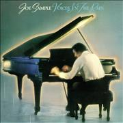 Click here for more info about 'Joe Sample - Voices In The Rain'