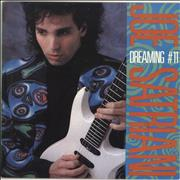 Click here for more info about 'Joe Satriani - Dreaming #11'