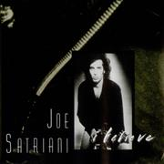Click here for more info about 'Joe Satriani - I Believe'