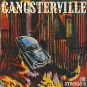 Click here for more info about 'Joe Strummer - Gangsterville'