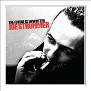 Click here for more info about 'Joe Strummer - The Future Is Unwritten OST'