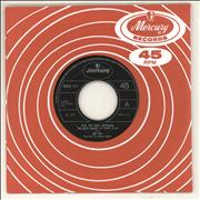 Click here for more info about 'Joe Tex - Give The Baby Anything The Baby Wants'