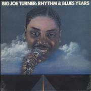 Click here for more info about 'Joe Turner (Blues) - Rhythm & Blues Years - Sealed'