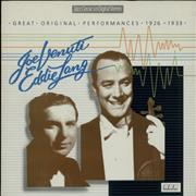 Click here for more info about 'Joe Venuti - Great Original Performances 1926-1933'