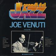Click here for more info about 'Joe Venuti - I Grandi Del Jazz #04'
