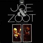Click here for more info about 'Joe Venuti - Joe & Zoot'