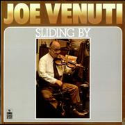 Click here for more info about 'Joe Venuti - Sliding By'