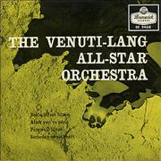Click here for more info about 'Joe Venuti - The Venuti-Lang All-Star Orchestra EP'