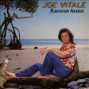Click here for more info about 'Joe Vitale - Plantation Harbor'