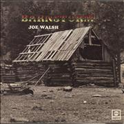 Click here for more info about 'Joe Walsh - Barnstorm - 3rd'