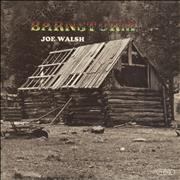 Click here for more info about 'Joe Walsh - Barnstorm'