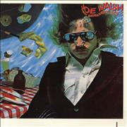 Click here for more info about 'Joe Walsh - But Seriously, Folks...'