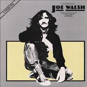 Click here for more info about 'Joe Walsh - Four Tracks From Joe Walsh'