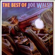 Click here for more info about 'Joe Walsh - The Best Of Joe Walsh'