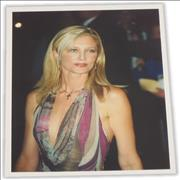 Click here for more info about 'Joely Richardson - Elle Style Awards'