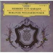 Click here for more info about 'Johann Sebastian Bach - Ouvertüren (Orchestersuiten) Nr. 2 & 3'