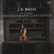 Click here for more info about 'Johann Sebastian Bach - The Complete Brandenburg Concertos'