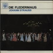 Click here for more info about 'Johann Strauss II (1825-1899) - Die Fledermaus'