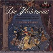Click here for more info about 'Die Fledermaus'